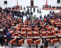 'Dokunulmazlık' AKP'de kriz çıkardı