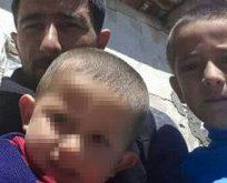 İdil'de 4 yaşındaki çocuk yaşamını yitirdi