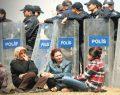 "Pınar Öğünç: ""Maraş direnişi"""