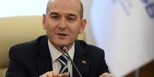 Çalışma Bakanı Soylu'dan erken emeklilik açıklaması