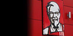 KFC'de skandal: Dışkı bulundu, şirket açıklama yaptı