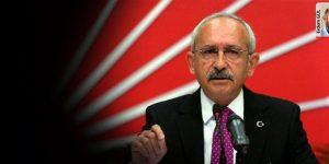 Kılıçdaroğlu'ndan dindar anayasa isteyen Kahraman'a sert cevap: İhanet