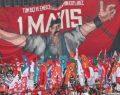 DİSK, 1 Mayıs kararını açıkladı