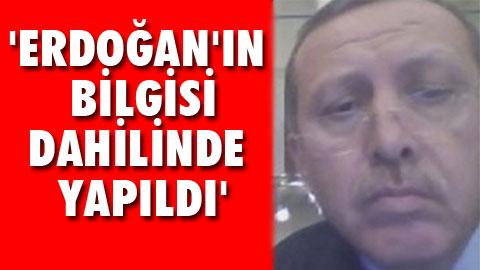 Kılıçdaroğlu'ndan kaset açıklaması