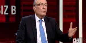 Baykal: Kaseti Erdoğan ve Kılıçdaroğlu aydınlatmalı