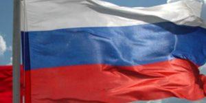 Rusya'dan Türkiye'ye suçlama!