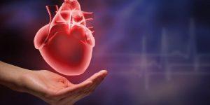 Kalp cerrahisinde 9 yeni gelişme