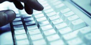 50 milyon kimlik bilgileri internette