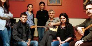 İzmir Valiliği, Grup Yorum konserini son anda iptal etti!