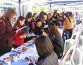 Sarıyer Akademi'den Meslek ve Okul tanıtımı