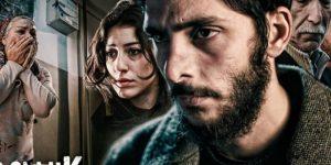 Bağımsız Sinema Merkezi'nden Turkcell'in teklifine Ensar Vakfı hatırlatması