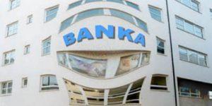 İşverene banka zorunluluğu