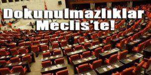 AKP'den 2. 'yetmez ama evet' hamlesi