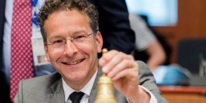 Euro Grubu IMF'den vazgeçmedi