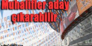 AKP'de bomba kulis!