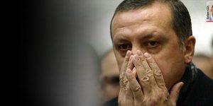 Erdoğan'ın korkusu: Devlet elimden gidiyor mu?'