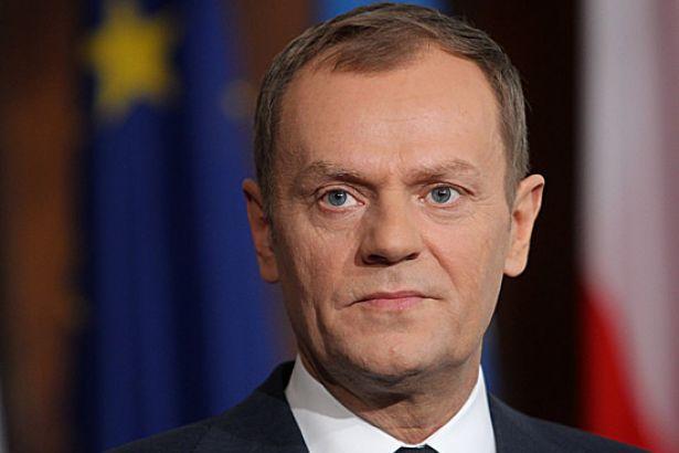 Avrupa Birliği'nden 'Türkiye'ye vize' açıklaması
