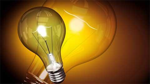 Bugün İstanbul'un 9 ilçesi elektriksiz!