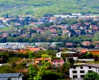 Türkiye'nin en pahalı köyü!
