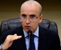 Mehmet Şimşek'in yetkilerine tırpan