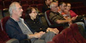 """Maltepe'de """"belgesel şenliği"""""""