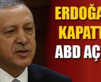 ABD'li Savcı: Zarrab'la Erdoğan bağlantılı