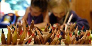 Eğitimde gericileşmenin kronolojisi