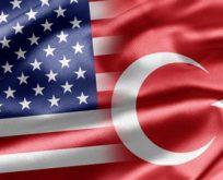 ABD'den Türkiye'ye 'saldırı' uyarısı!