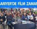 İşçi Filmleri Festivali start verdi