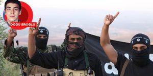 IŞİD'in Antep'te nasıl örgütleniyor?