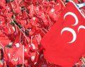 MHP'de kurultay açıklaması
