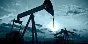Türkiye'ye petrol uyarısı