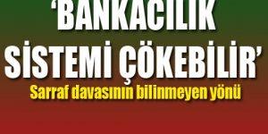 CHP'li Aksünger'den çok önemli uyarı