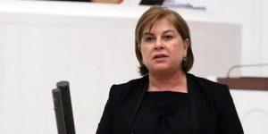 CHP'den gübre yasağı uyarısı –