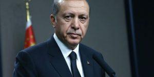 AKP, Esad karşıtındaki tutumunu yumuşatabilir
