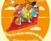 Sarıyer Halkevleri'nden yaz okulu