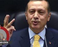 Erdoğan'ın 5 maddede çocuk ısrarının nedenleri