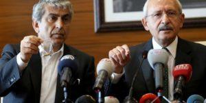 Onedio: Neden kınıyoruz Kılıçdaroğlu'nu?