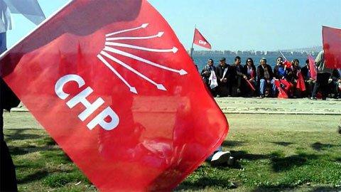 CHP'den fakirliği bitirecek hazırlık!