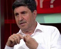 Yeni bir Kürt partisi kurulabilir