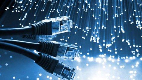 BTK telefon ve interneti kesebilecek