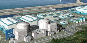 TBMM'den Akkuyu Nükleer Santral düzenlemesine onay