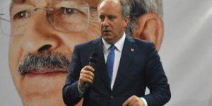 Erdoğan'ın kursağında kalacak