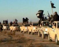 Türkiye'den 6 bankaya 'IŞİD' takibi