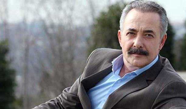 Mehmet Aslantuğ: Baskı ve sansüre direnmek zorundayız