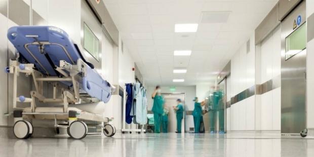 Hastanelerde 14 kalemde fark ücreti alınıyor; özelde fark ücreti yüzde 200'e çıktı