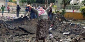 Reyhanlı Saldırısı: Üç Dava, Sıfır Mahkumiyet