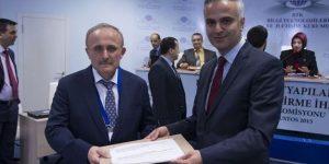 Türkiye'ye yeni bir GSM operatörü