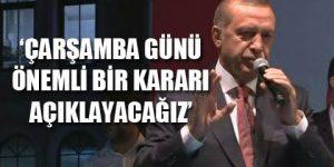 """""""Taksim'e kışla yapılacak"""""""