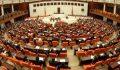 OHAL kararı Meclis'e sunuldu